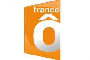 France O