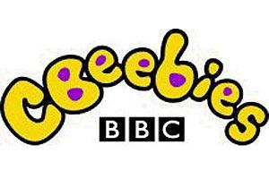 BBC4 CBEEBIES