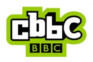 BBC3 CBBC