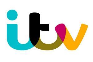 ITV 1